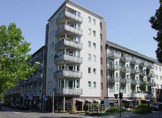 Tiefgaragen-Stellplatz in Uni Nähe!