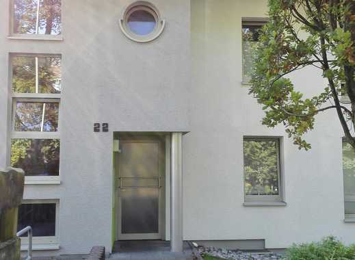 Schöne drei Zimmer DG-Wohnung in Bielefeld, Quelle