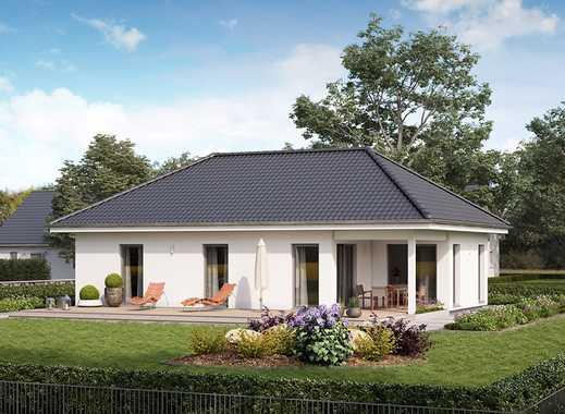 haus kaufen in surheide immobilienscout24. Black Bedroom Furniture Sets. Home Design Ideas