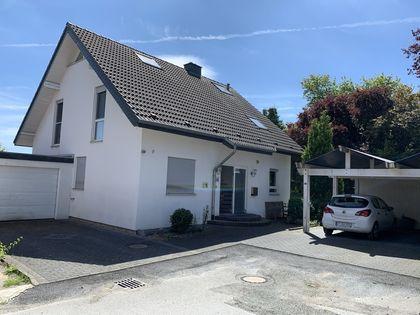 Haus Kaufen Spenge