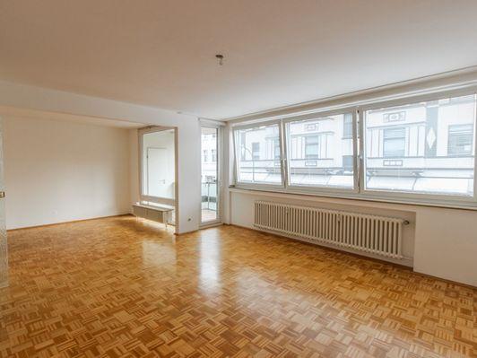 mietwohnungen k ln wohnungen mieten in k ln bei immobilien scout24. Black Bedroom Furniture Sets. Home Design Ideas
