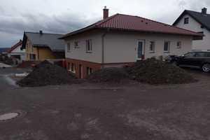 2 Zimmer Wohnung in Marburg-Biedenkopf (Kreis)