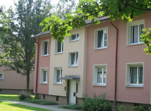 gemütliche 2-Zimmer Wohnung in Asseln