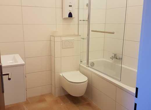 Schöne, modern sanierte zwei Zimmer Wohnung in Bonn, Röttgen