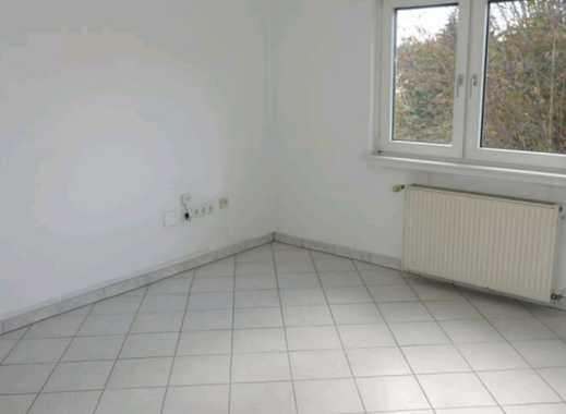 immobilien in rheinau immobilienscout24. Black Bedroom Furniture Sets. Home Design Ideas