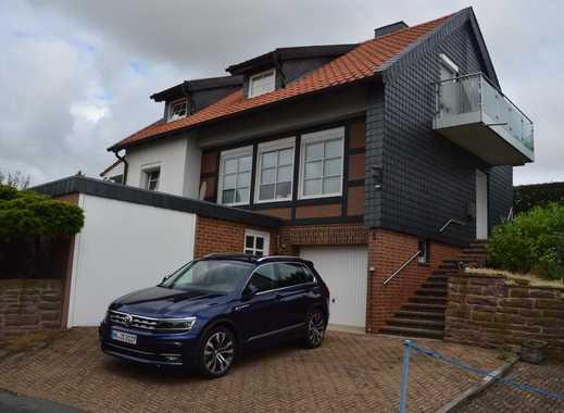 Haus mit traumhaften Weitblick in Hildesheim (Kreis), Hildesheim