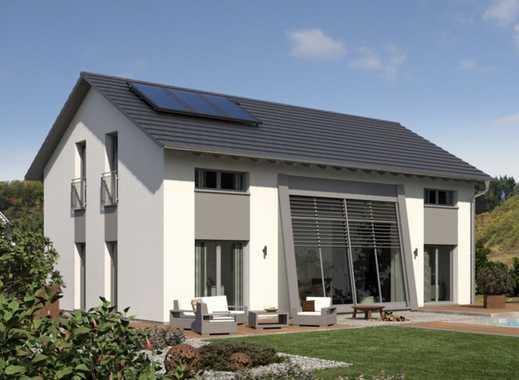 +++ Vom Hauswunsch zum Eigenheim +++ Bodenplattenaktion ab 4.999,- Euro!