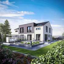 BIEN ZENKER - Ihr Traumhaus Ihr