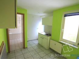Bsp-Ansicht Küche