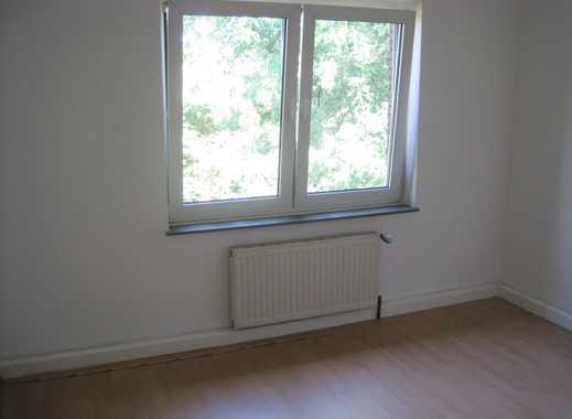 Gemütliche 2-Zimmer Wohnung im Herzen von Krefeld