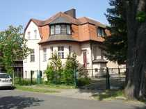 Bild Repräsentative 6,5 Zi.Maisonette/Haus-im-Haus in Landhausvilla in Friedrichshagen (Alt-Hirschgarten)