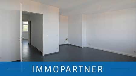 IMMOPARTNER - Ankommen und Wohlfühlen! in Sandberg