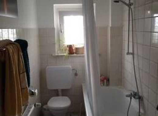 Exklusive, geräumige und modernisierte 1,5-Zimmer-Wohnung mit Einbauküche in Hannover