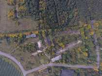 Gewerbe-Industriepark Waldpolenz - Top Lage vor