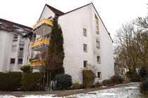Attraktive Eigentumswohnung in Gelsenkirchen