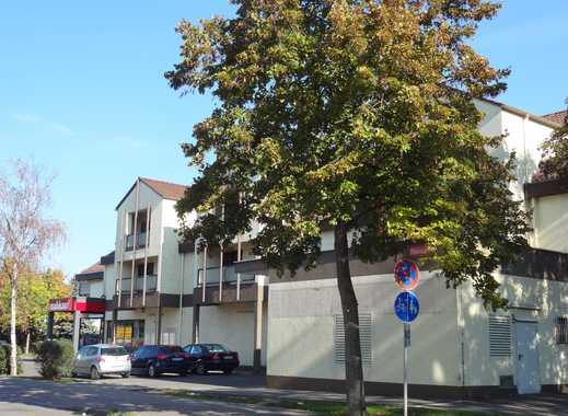 Charmante 2-Zimmerwohnung in Mz-Laubenheim