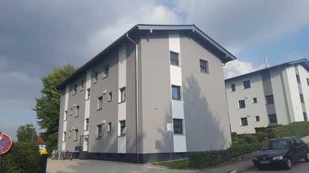 Großzüzig geschnittene 3ZKB mit großem Balkon im Süden von Bobingen in Bobingen