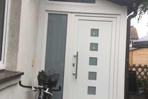 3 Zimmer Wohnung in Erlangen