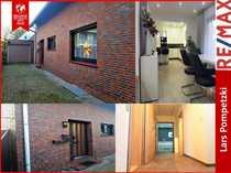 Doppelhaushälfte renoviert zentral Oldenburg
