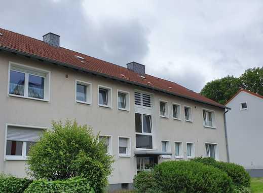 Ansprechende 4,5-Zimmer-Wohnung  mit Garage in Essen-Katernberg