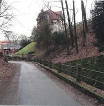 Grundstück in Coßmannsdorf zu verkaufen