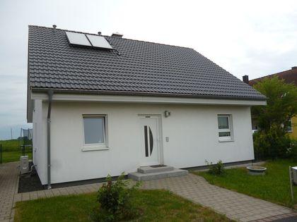 haus kaufen giebelstadt h user kaufen in w rzburg kreis giebelstadt und umgebung bei. Black Bedroom Furniture Sets. Home Design Ideas
