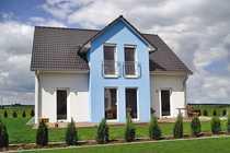 NEUBAU MASSIV GEBAUT Einfamilienhaus Cremlingen