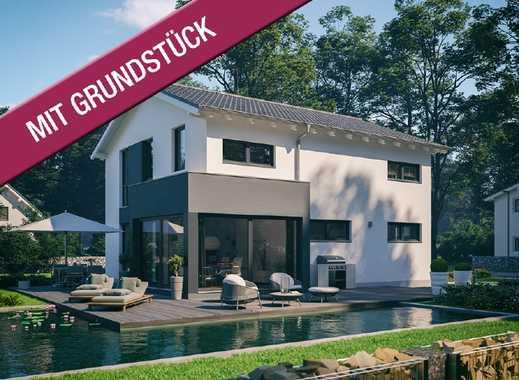 Erlebnis - Zuhause! Ca. 650m² in Randlage von Liegau-Augustusbad