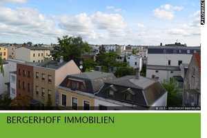 3.5 Zimmer Wohnung in Lübeck