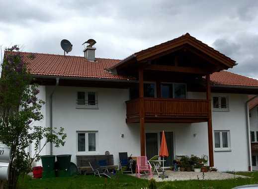 1.680 €, 120 m², 4 Zimmer