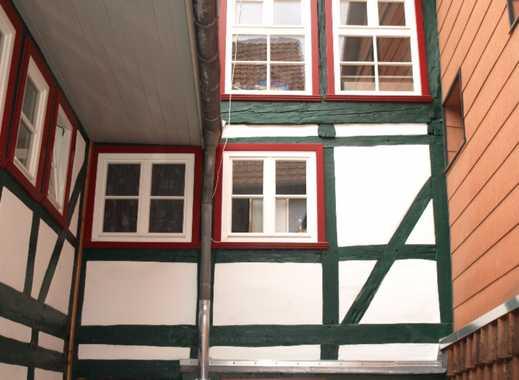 haus mieten in duderstadt immobilienscout24. Black Bedroom Furniture Sets. Home Design Ideas