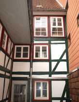 Haus Duderstadt