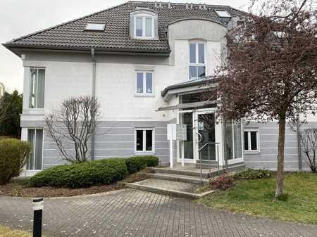 Möbliertes Business Apartment - mit tollem Garten! in Trudering (München)