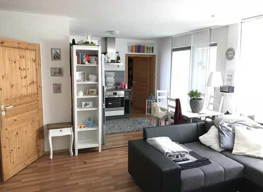 Makler Ibbenbüren immobilien in ibbenbüren immobilienscout24