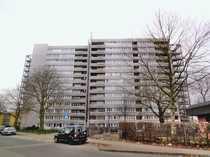 Vermietete Wohnung in Krefeld zum