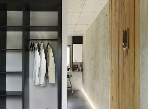 wohnen auf zeit k ln m blierte wohnungen zimmer. Black Bedroom Furniture Sets. Home Design Ideas