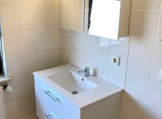 Schöne 2-Zimmer-Wohnung in direkter Uni-Nähe