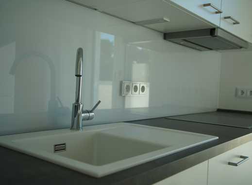 Moderne 3-Zimmerwohnung in Isernhagen Süd *Erstbezug*