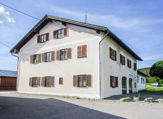 Haus Kaufen In Konzell Immobilienscout24