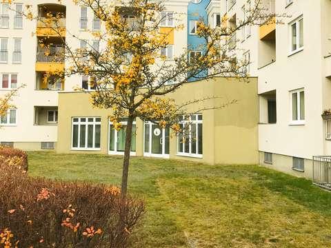 Schöner Wohnen Balkon schöner wohnen mit balkon!