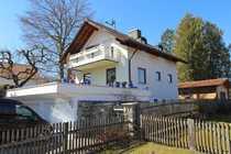Kleines gemütliches Einfamilienhaus in schöner