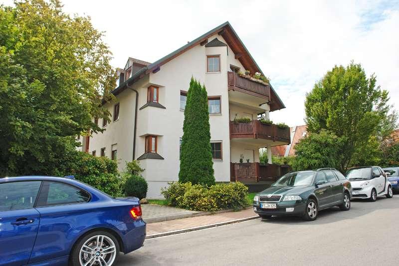 Meet me – Besichtigen, Begeistern, Beschließen! in Freising