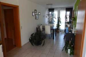 3 Zimmer Wohnung in Bodenseekreis