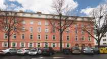 Wohnung Koblenz