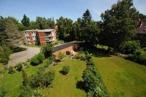 4 Zimmer Wohnung in Kiel
