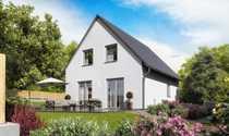 Haus Fredersdorf-Vogelsdorf