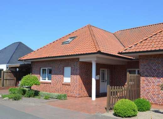 doppelhaush lfte cloppenburg kreis immobilienscout24. Black Bedroom Furniture Sets. Home Design Ideas