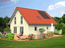 Haus Roding