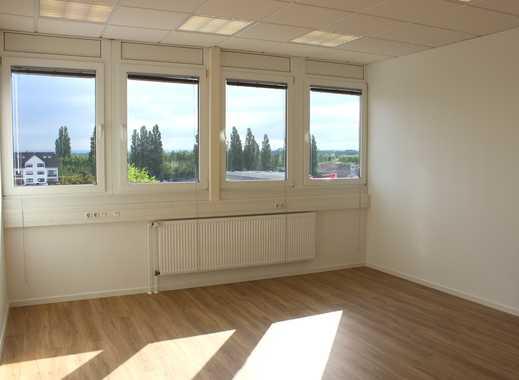 Repräsentative Büroetage mit 420m² *PROVISIONSFREI* im Kölner Norden