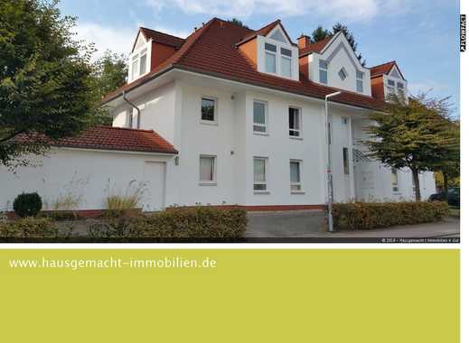 Wohnung mieten in Rastede - ImmobilienScout24